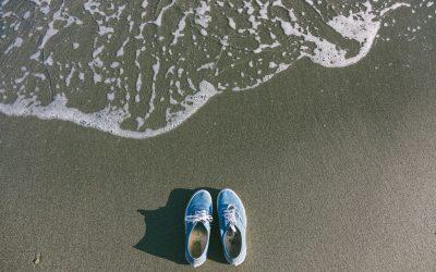 Tanácsadás vagy coaching, avagy hogyan akarjuk a másikra adni a cipőnket